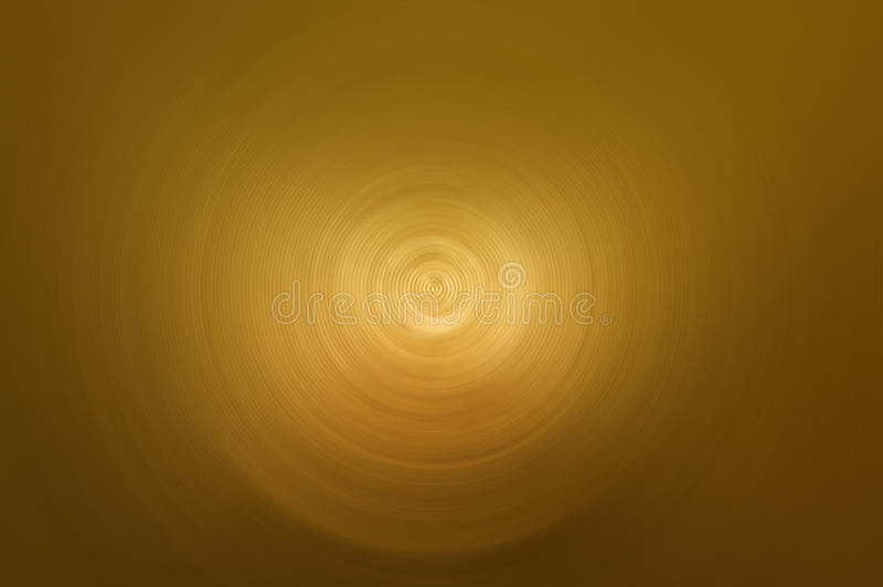 текстура металла золота предпосылки стоковое фото rf