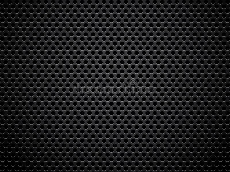 текстура металла решетки бесплатная иллюстрация