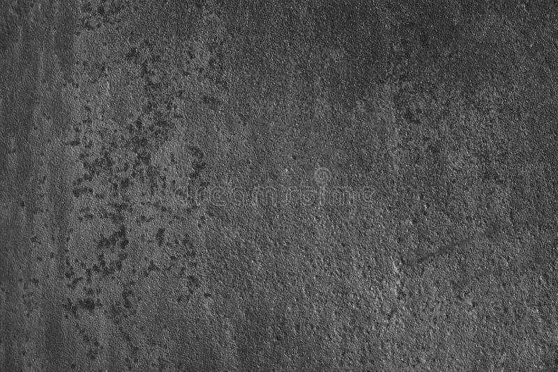 текстура металла ржавая серая благородная предпосылка, для 3D текстурируя, мы стоковые изображения
