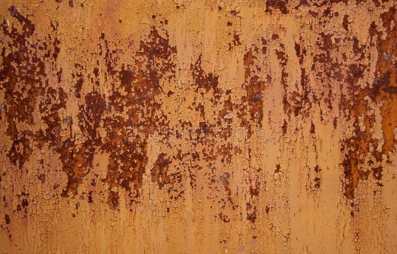 текстура металла ржавая стоковые фото