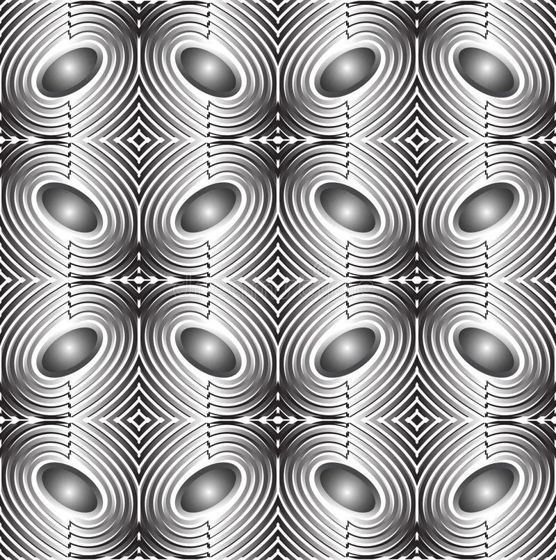 текстура металла бесплатная иллюстрация