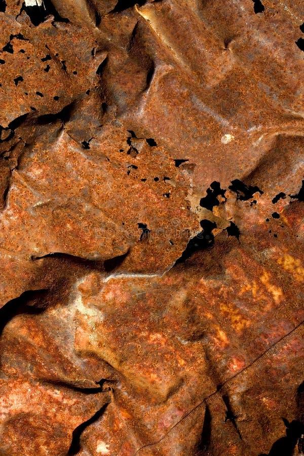 текстура металла стоковое изображение