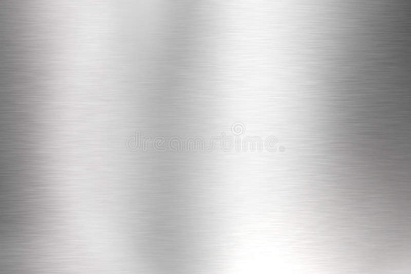 текстура металла иллюстрация штока