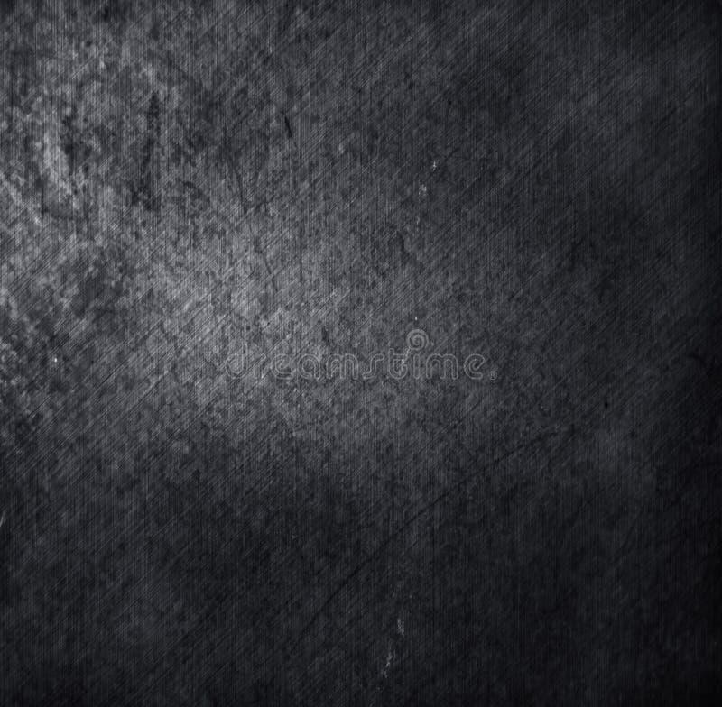 текстура металла grunge иллюстрация вектора