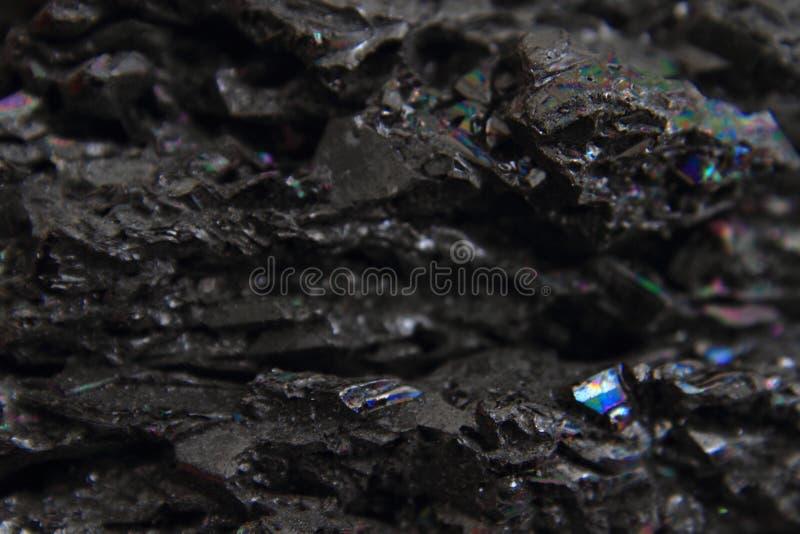 Текстура минерала корунда Syntetic