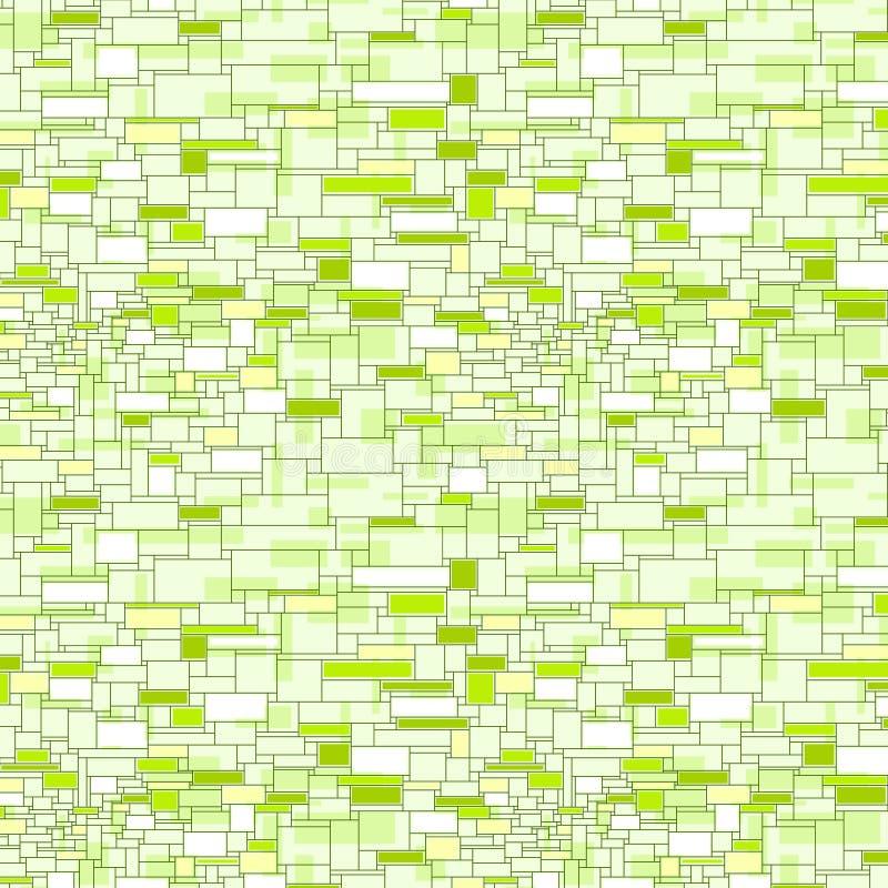 текстура мозаики бесплатная иллюстрация