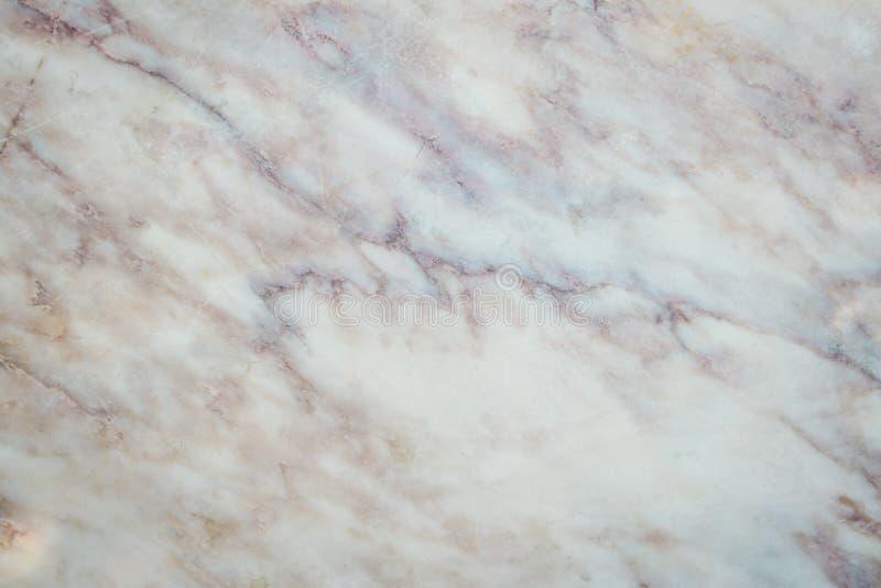 Текстура на верхней части мраморной или каменной таблицы r стоковое фото