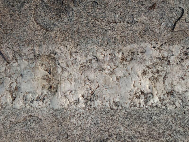 текстура на утесе в прокладках ландшафт, обои, предпосылка стоковые изображения rf