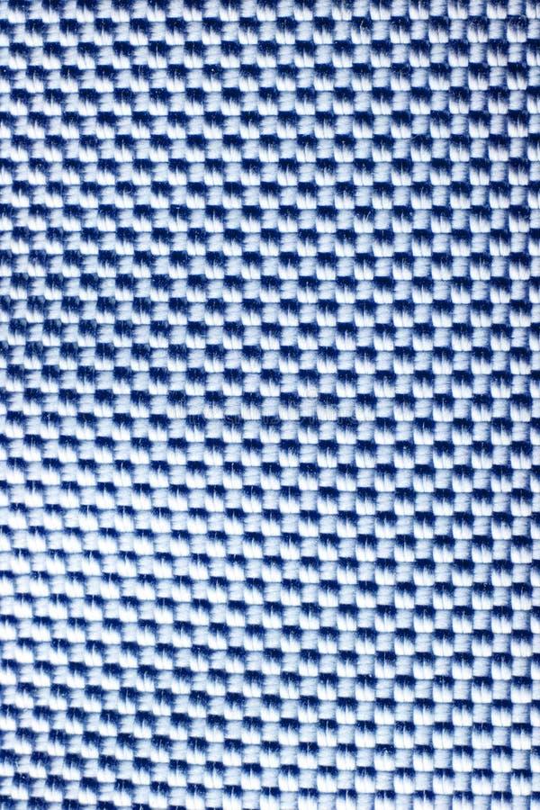 текстура нейлона ткани стоковые изображения rf