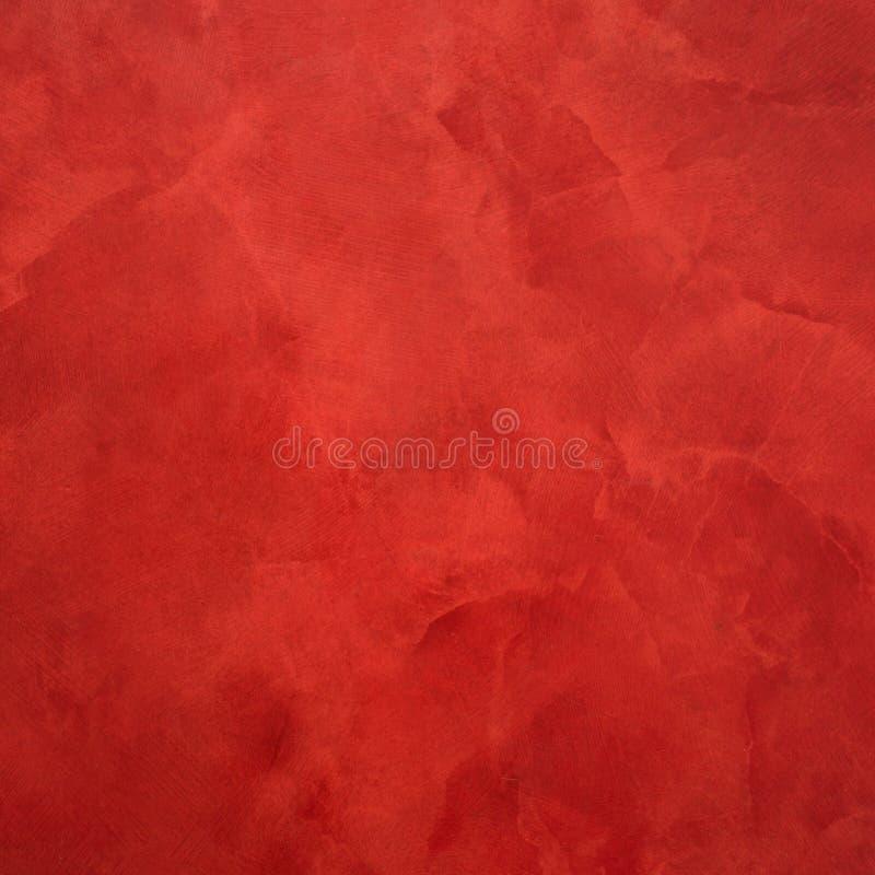 Текстура обоев стоковое изображение rf