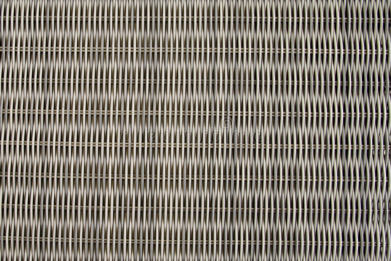 Текстура лозы ротанга стоковые фотографии rf