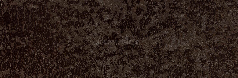 Текстура окиси Брайна стоковые изображения