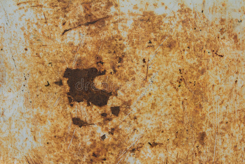Текстура окиси стоковые фото