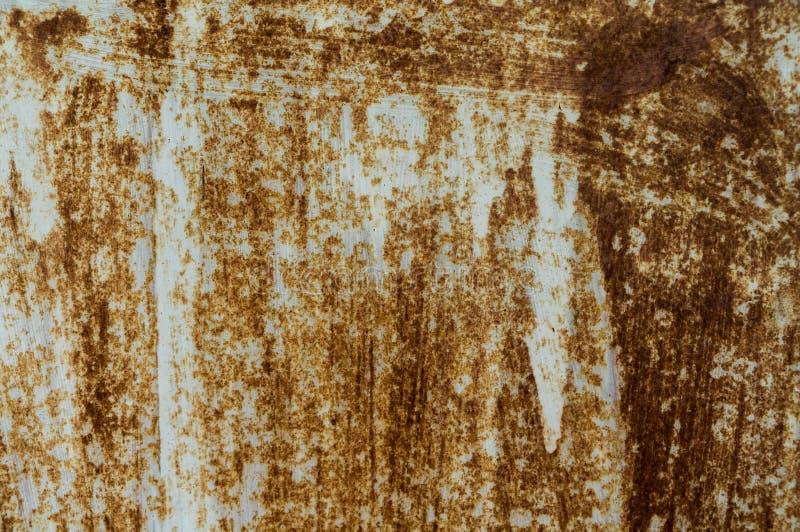 Текстура окиси стоковое изображение rf
