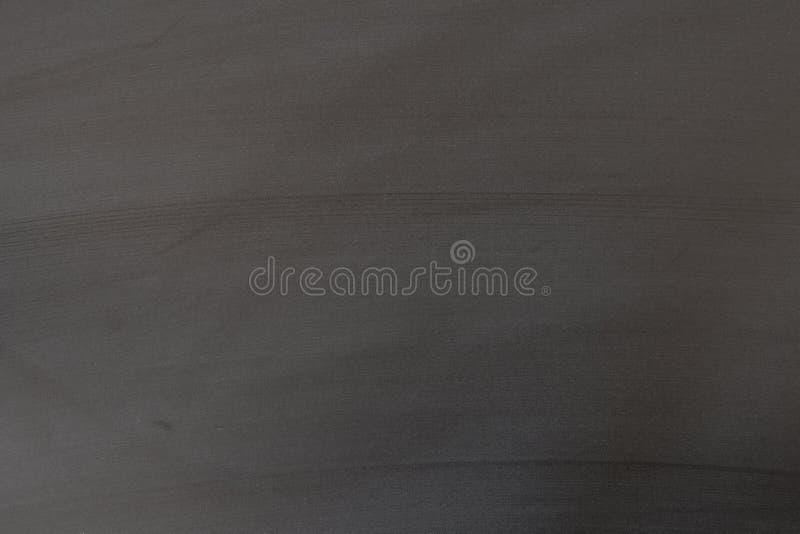 Текстура доски с штриховатостями стоковые изображения