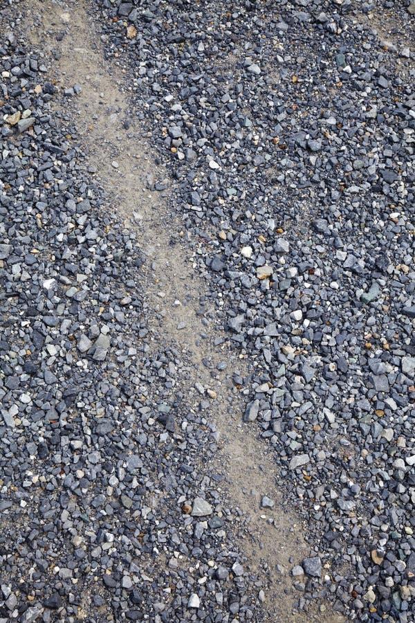 Download Текстура от местной дороги стоковое фото. изображение насчитывающей пакостно - 40588472