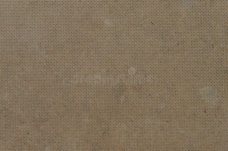 Текстура переклейки стоковые фото