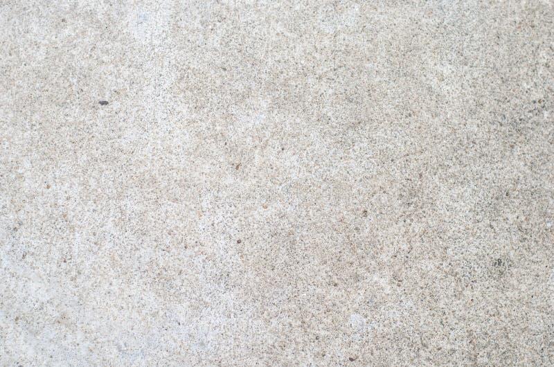 Текстура песка каменная стоковое изображение