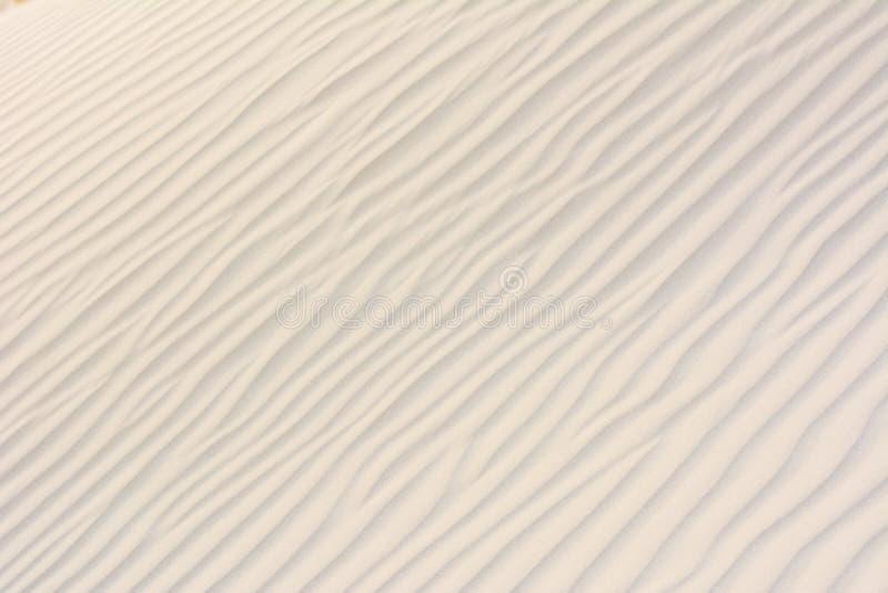 текстура песка предпосылок идеально иллюстрация штока