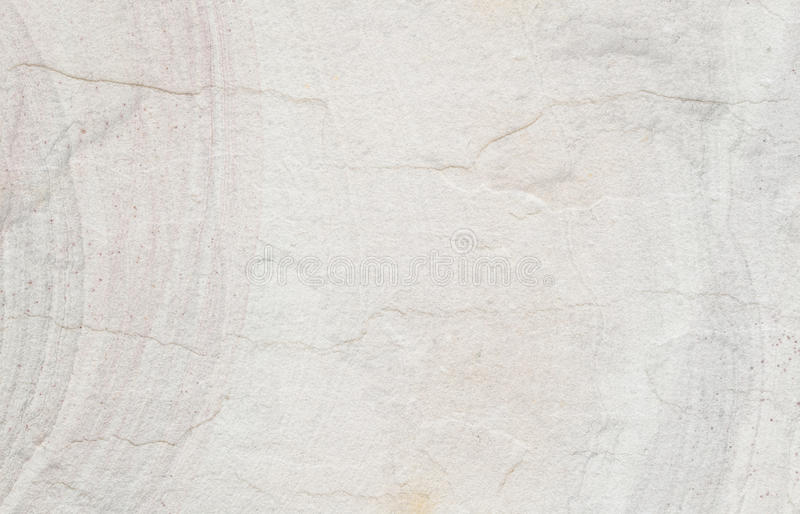 Текстура песчаника в естественном сделанном по образцу для предпосылки и дизайна стоковая фотография rf