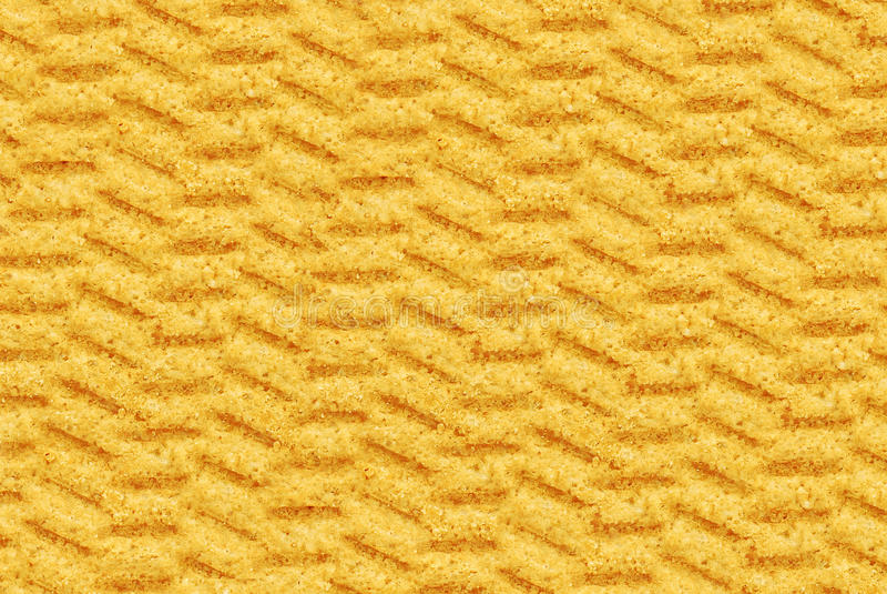 Download текстура печенья стоковое изображение. изображение насчитывающей вакханические - 17612081