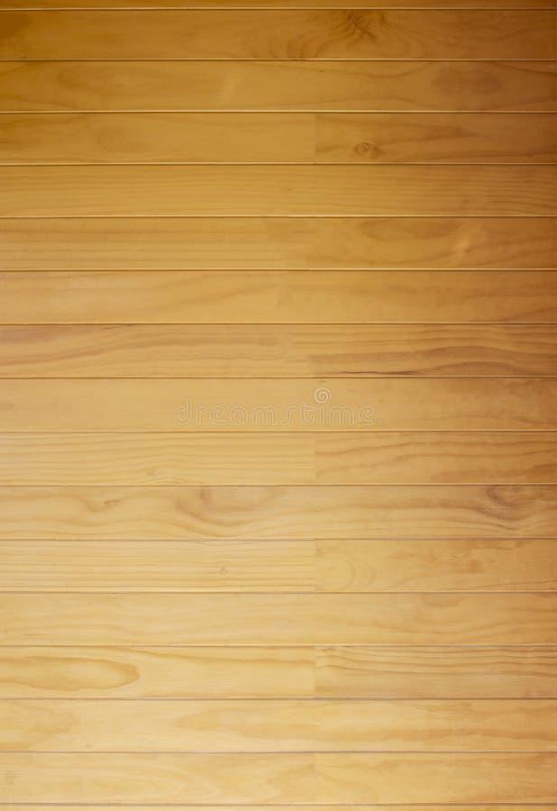 Текстура планки Брайна деревянная для предпосылки Древесина Teak С sp экземпляра стоковые изображения