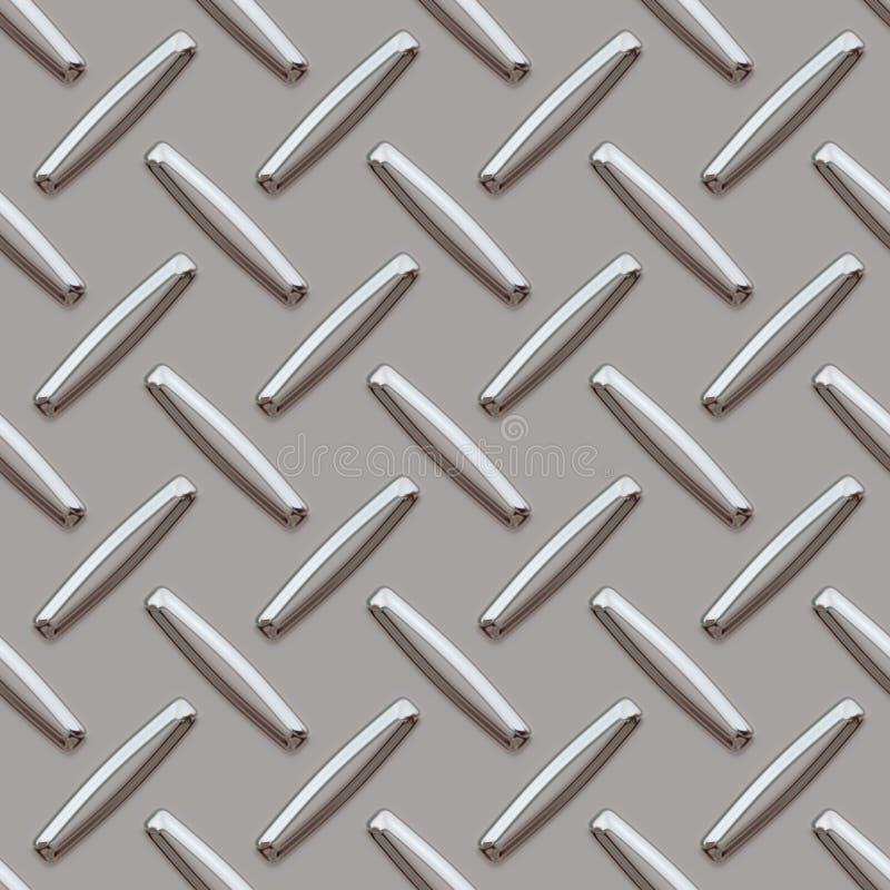 текстура плиты диаманта иллюстрация вектора