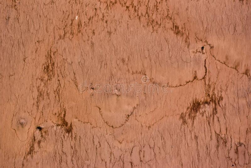 текстура покрашенная металлом ржавая стоковое изображение