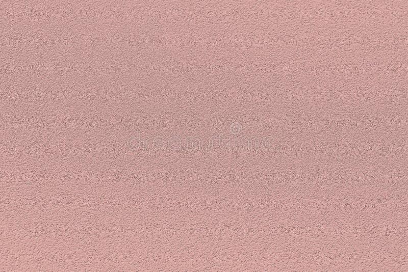 Текстура покрашенной пористой резины Модный цвет осен-wi стоковое изображение rf