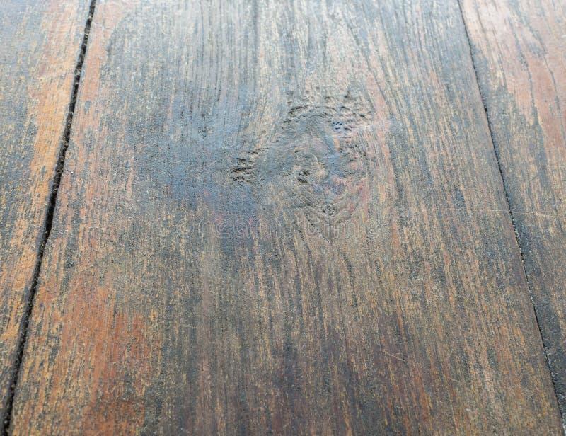 Текстура пользы расшивы старой деревянной как естественная предпосылка стоковые фото