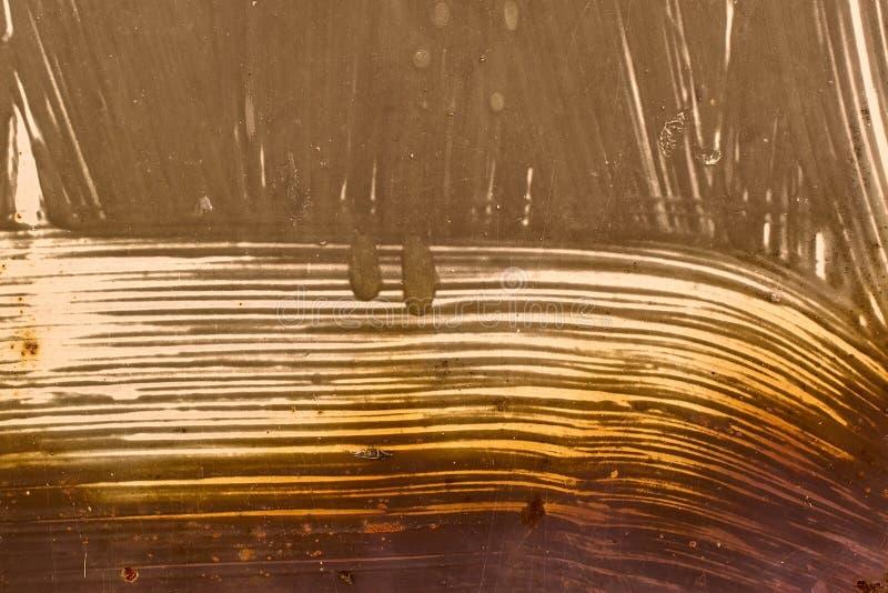 Текстура поцарапанная конспектом стоковая фотография