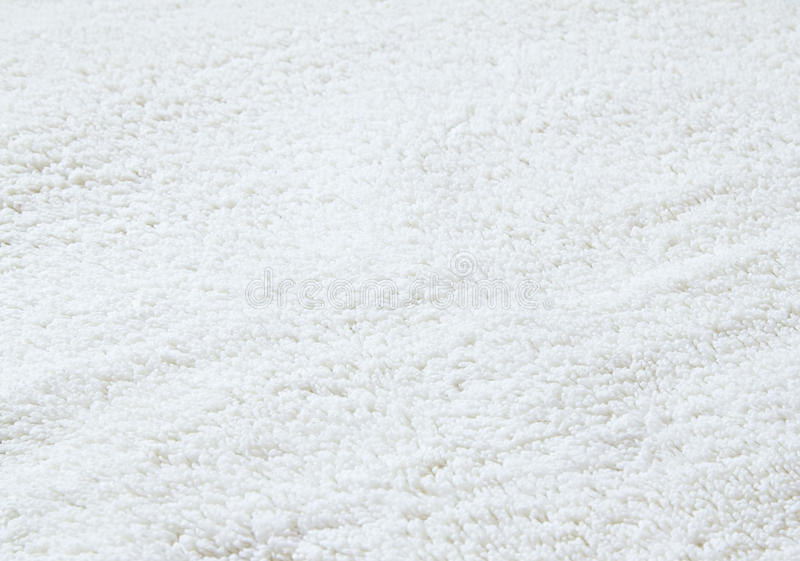 Текстура полотенца хлопка стоковое фото