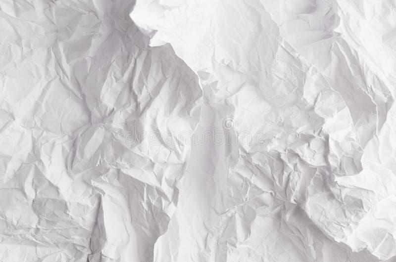 Текстура полутонового изображения Relievo белая абстрактная стоковые изображения