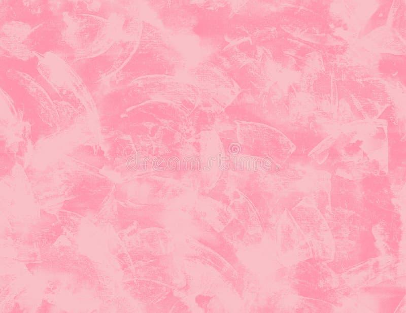 текстура предпосылки безшовная стоковое изображение