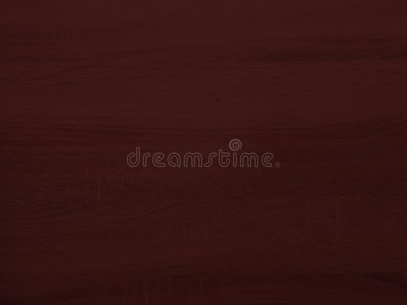 Текстура предпосылки Брауна деревянная, предпосылки конспекта темные деревянные текстурированные стоковое фото rf