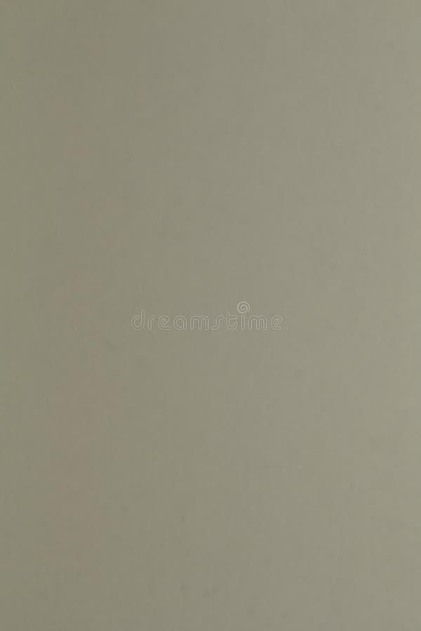 Текстура предпосылки на бумаге стоковая фотография