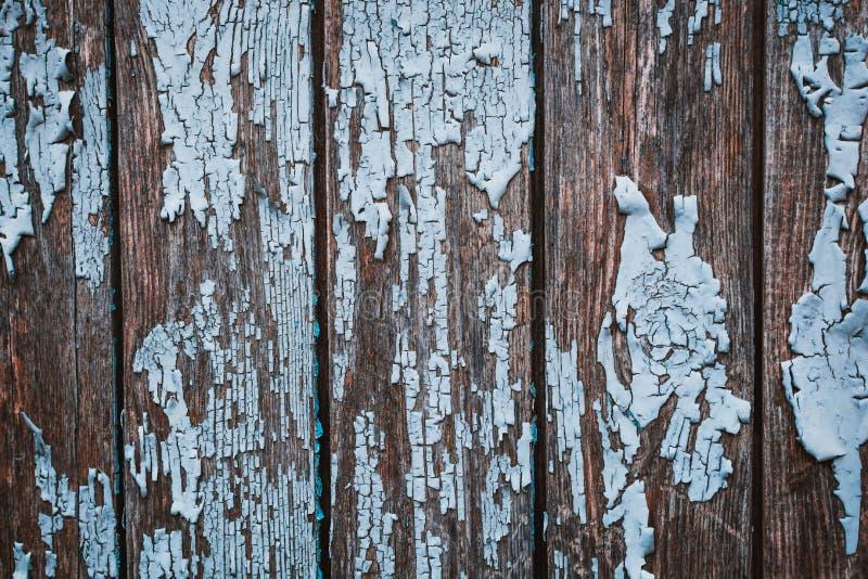 Текстура 2 предпосылки стоковые фото
