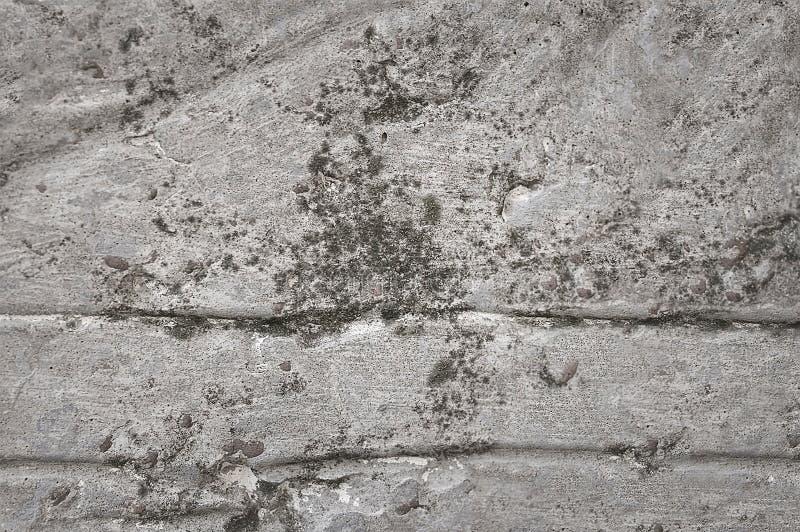 Текстура предпосылки утеса гранита серого цвета стоковое фото