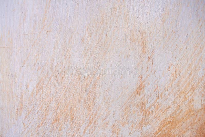 Текстура предпосылки Grunge очень старой стены стоковые фото