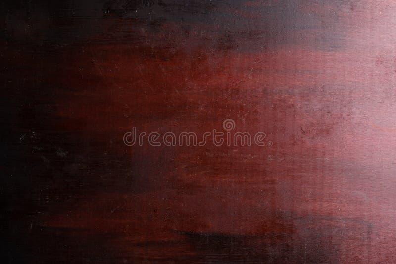 Текстура предпосылки mahogany стоковые изображения