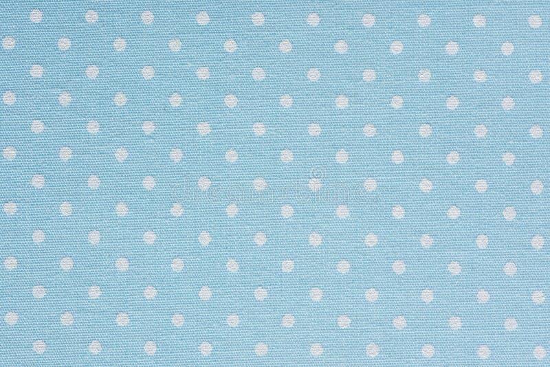 Текстура предпосылки или ткани стоковые изображения rf