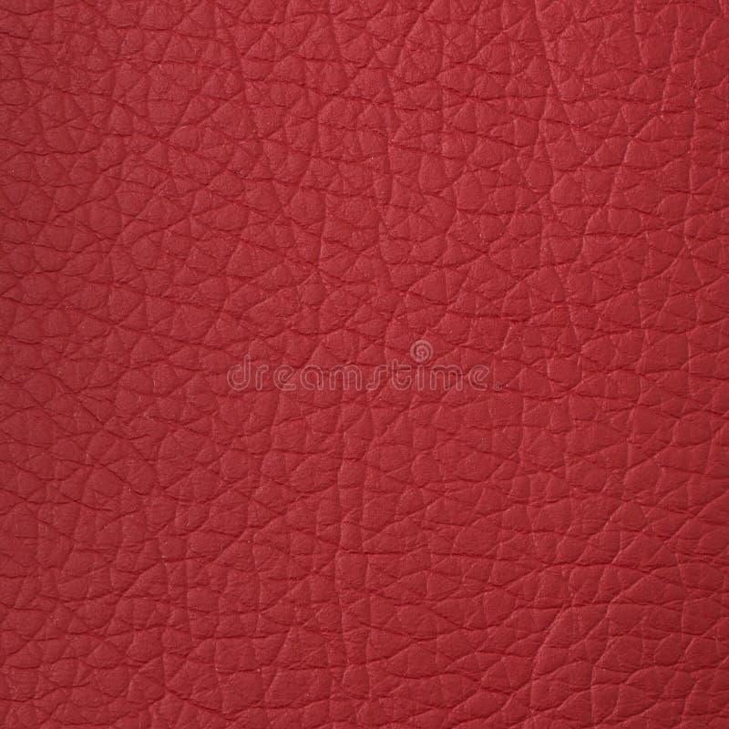 Download текстура предпосылки кожаная красная Стоковое Фото - изображение насчитывающей роскошь, cowhide: 40582282