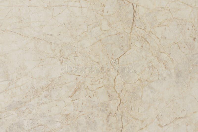 Текстура предпосылки мрамора стоковые фотографии rf