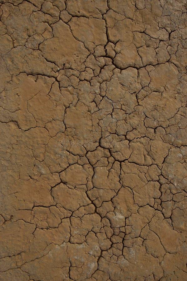 текстура пустыни Стоковое Изображение RF