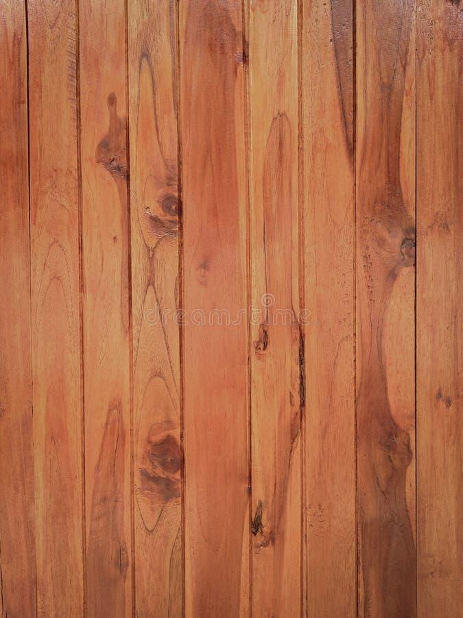 Текстура планки Teak деревянная с естественным wa teak планки teak картин стоковые изображения rf