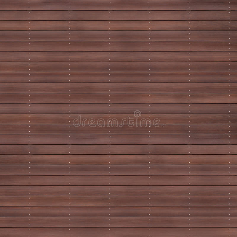 Bangkirai Mahogany стоковые фото