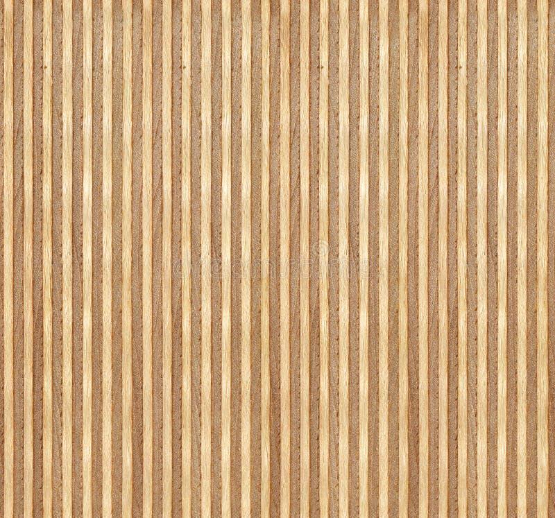Текстура раздела березовой древесины стоковая фотография rf