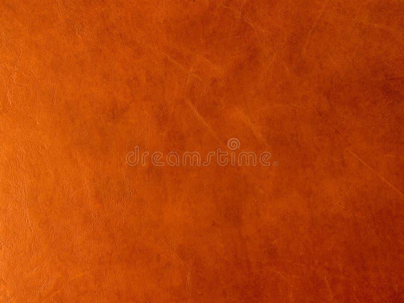 текстура ранга высокая кожаная стоковое изображение