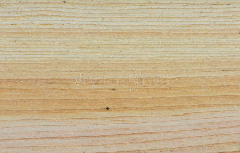 Текстура древесины дерева кедра стоковые изображения