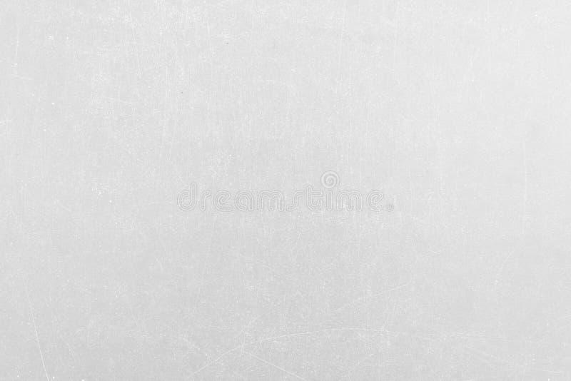 Текстура древесины настольного тенниса стоковая фотография